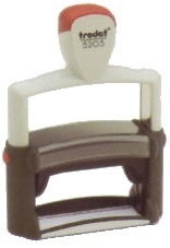 Trodat Professional Line Self Inking Stamps